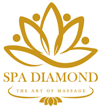 Spa Diamind Nottingham